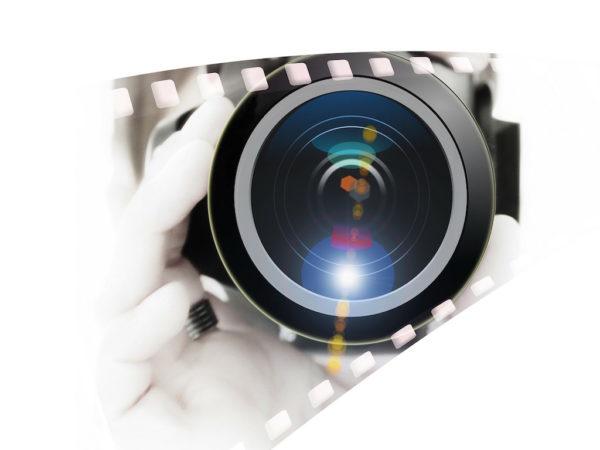 camera-1024x768