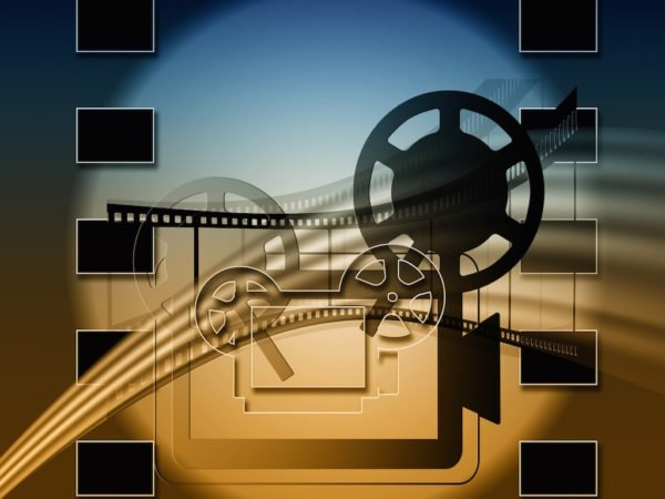 video-production-1024x768